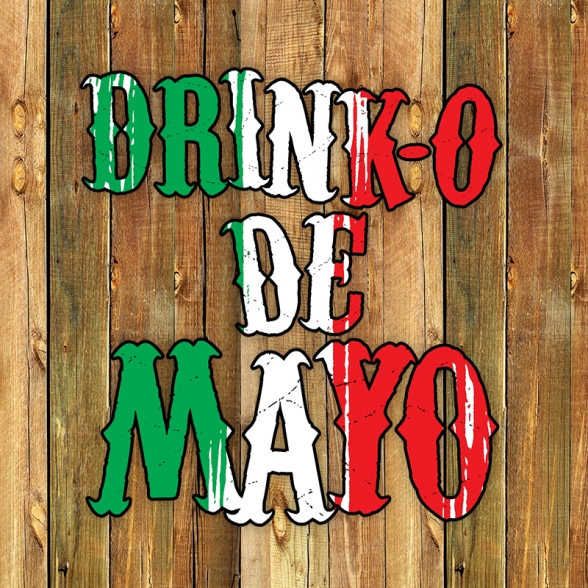 DrinkoDeMayo_Square
